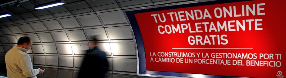 cabecera_qs